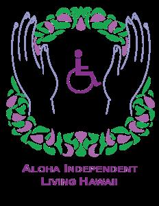 AILH logo transparent