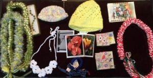 Photo of Hui Malama Po`o Craft Projects