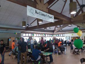Photo of Ka Lima O Maui Fair