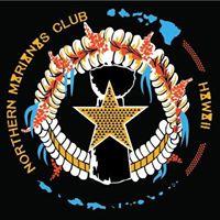 Photo of Northern Marianas Club Hawaii