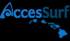 Access Surf